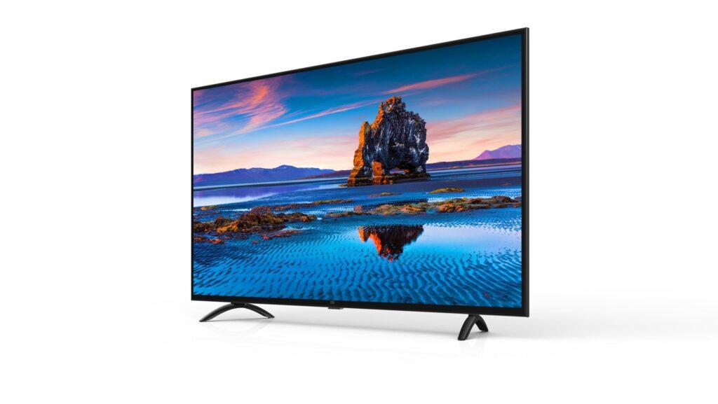 Mi TV 4A Pro 43 inch TV in Nepal